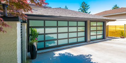 All County GarageDoor Service, Twinsburg, OH 234-360-0328