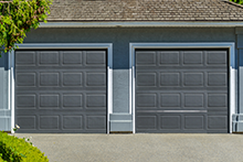 All County GarageDoor Service Twinsburg, OH 234-360-0328